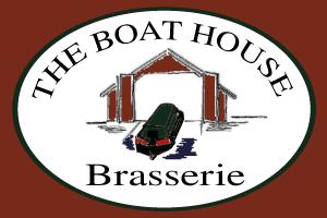boat-house-logo-1-300×200